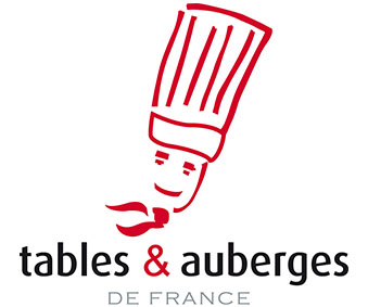 tables auberges